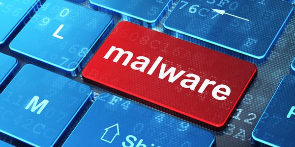 Como protegerse de los malware